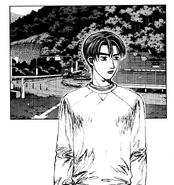 Takumi Ch148