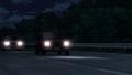 Legend 2 Toyota Starlet