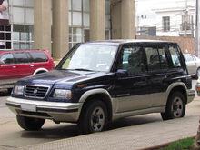 Suzuki Escudo Nomade.jpg