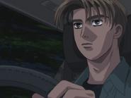 S2E03 Takumi races with Seiji 1