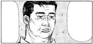 Eiji Kubo Ch556