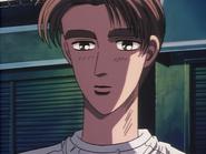 S1E10 Takumi talks with Bunta