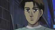 S4E10 Takumi talks with Bunta