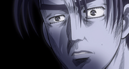 S4E24 Takumi realises he has lost