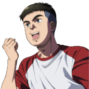 Itsuki Takeuchi 2 AS0