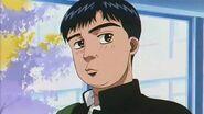 Itsuki-Takeuchi-2