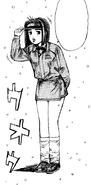 頭文字D 第16巻Natsuki-Takumi-44a