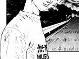 Shingo Shoji