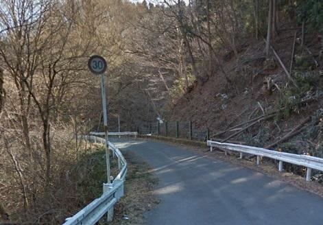 Shomaru Pass