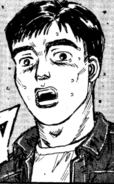 Fumihiro Chapter 92