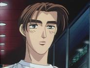 S1E17 Takumi agrees to race Mako