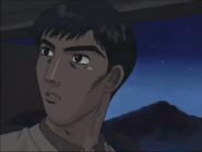 Iketani second stage (ft Kenji)