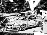Keisuke Takahashi vs Kozo Hoshino