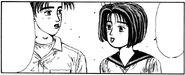 頭文字D 第9巻-Natsuki-Takumi-39a