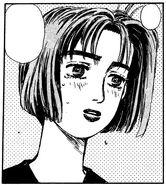頭文字D 第9巻-Natsuki-Takumi-56b
