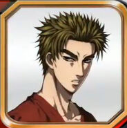 KeisukeZero