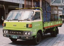 Mitsubishi Fuso Canter.jpg