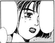 頭文字D 第11巻-Natsuki-Takumi-62b