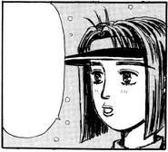 頭文字D 第16巻Natsuki-Takumi-45c