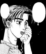 Takumi Ch098