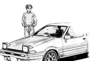 Takumi Ch326