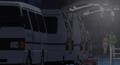 Fourth Stage Project D Mazda Bongo