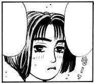 頭文字D 第6巻-Natsuki-4c