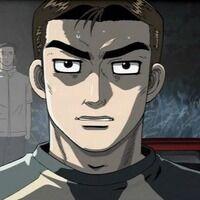 Takeshi-Nakazato-2