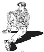 Takumi Ch037