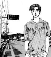 Takumi Ch052