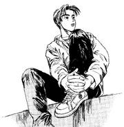 Takumi Ch091