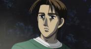 S4E10 Takumi talks with Wataru