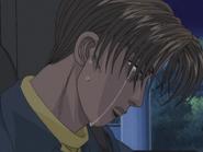S2E06 Takumi mourns the Eight-Six
