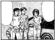 頭文字D 第9巻-Natsuki-Takumi-Tsukamoto-17