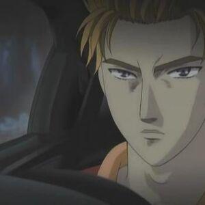 Keisuke08.jpg