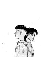 頭文字D 第12巻AItsuki-Kazumi-76