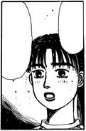頭文字D 第13巻AItsuki-Kazumi-Wataru-94b