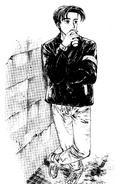 Takumi Ch085