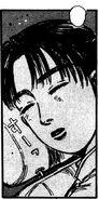 頭文字D 第12巻AItsuki-Kazumi-87b