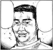 Eiji Kubo Ch460 2