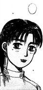 頭文字D 第12巻AItsuki-Kazumi-85b