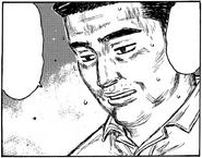 Eiji Kubo Ch692