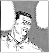 Eiji Kubo Ch624