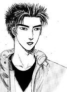 Keisuke-chapter-159-post-emperor