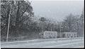 Akina snow 1