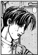 Takumi Ch108 Cry
