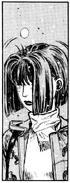 頭文字D 第16巻Natsuki-Takumi-27a