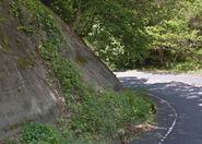 Tsukuba's Fifth Shortcut