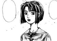 頭文字D 第15巻-Natsuki-1