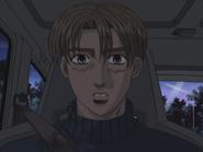 S2E10 Takumi drives Wataru
